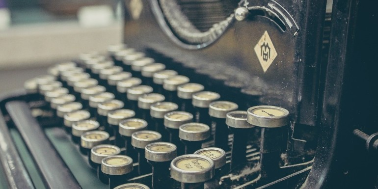 Post image for How Copywriting Made Me a Better Evangelist