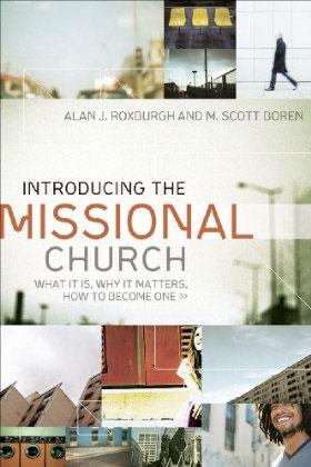 intro_missional_church
