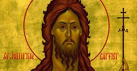 Why We Celebrate the Christian Calendar