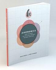 oikonomics-cover
