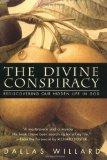 divinecons