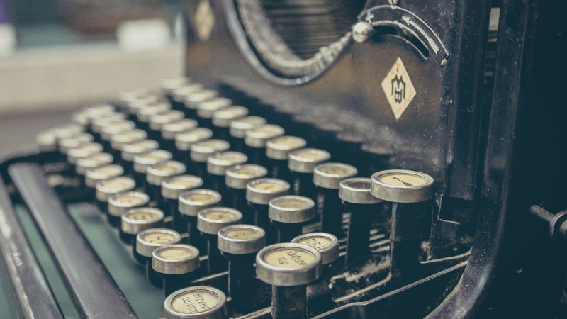 How Copywriting Made Me a Better Evangelist