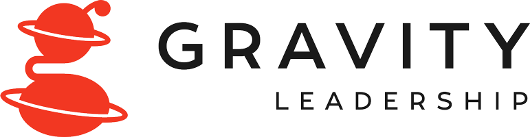 Gravity Leadership